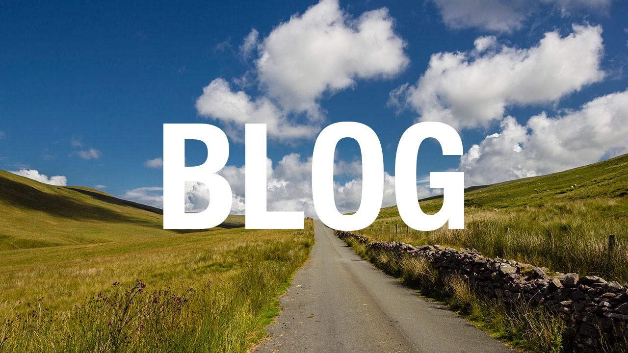 startseit_blog